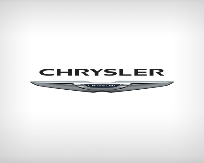 Chrysler